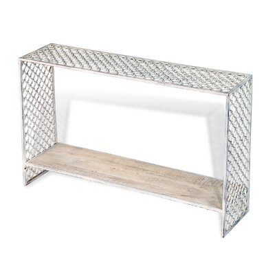 Eden Console Table