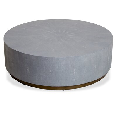 Kenzo Coffee Table