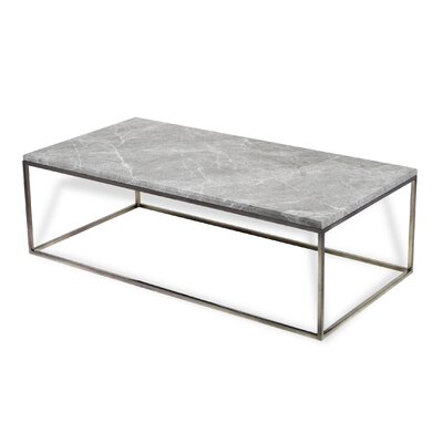 Clovis Coffee Table