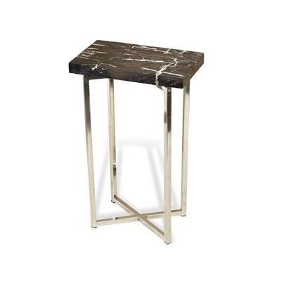 Argo Rectangular End Table