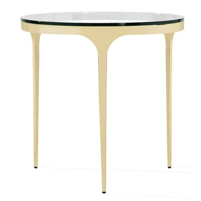 Camilla End Table