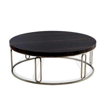 Barcelona Coffee Table