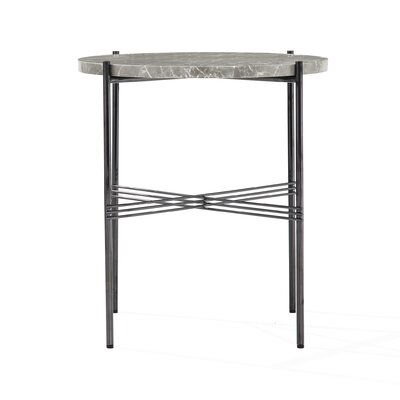 Selita End Table