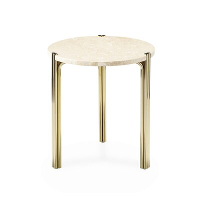 Bryce End Table