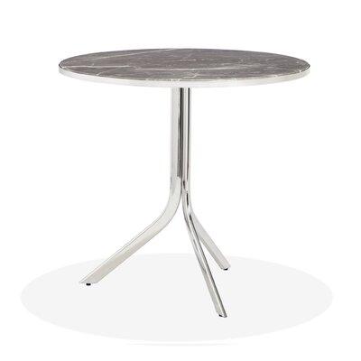 Carina Bistro Table