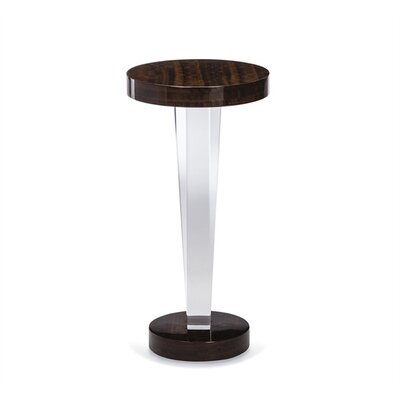 Liora Drink End Table
