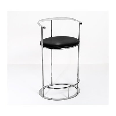 Hayes Bar Stool