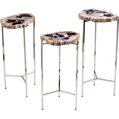 Amari 3 Piece Nesting Tables