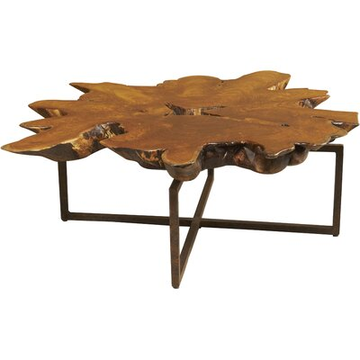 Monteray Coffee Table
