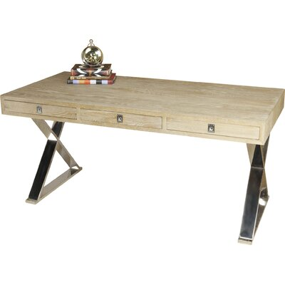 Learn more about Writing Desk Product Photo