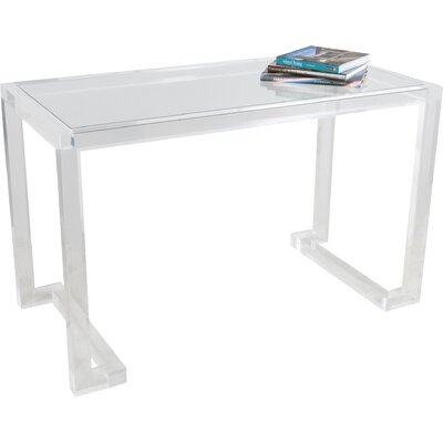 Info about Writing Desk Product Photo
