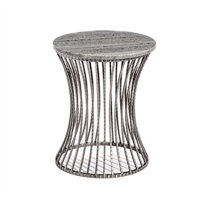 Pinera End Table