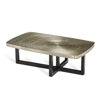 Reeta Rectangular Coffee Table