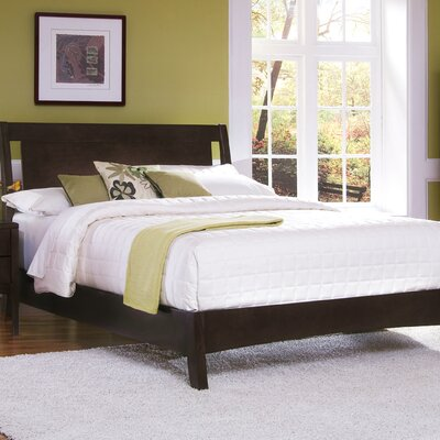 Buy Low Price Ligna Furniture Avalon Sleigh Bedroom Collection Bedroom Set Mart