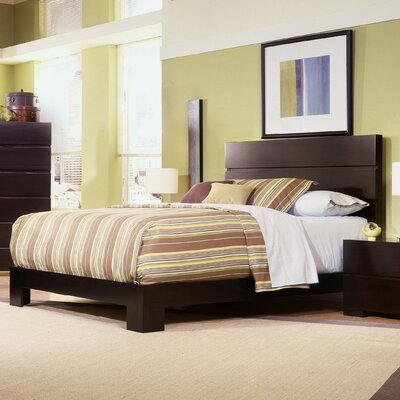 Easy financing Cypress Platform Bedroom Collection...