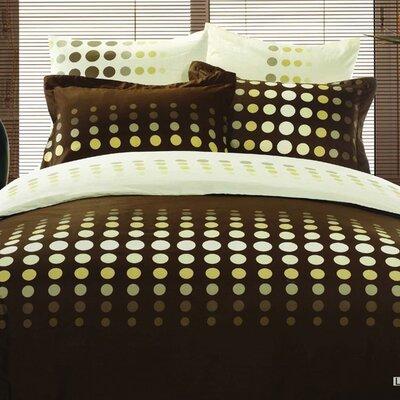 Camping Bedding  on Arya Life1 Full   Queen Duvet Cover Bedding Set   Wayfair