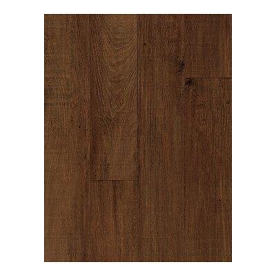 Coretec Plus 5 x 48 x 8mm Luxury Vinyl Plank in Deep Smoked Oak