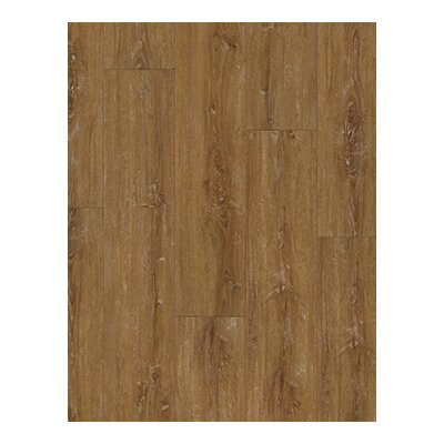 Coretec Plus 8.97 x 72 x 8.1mm WPC Luxury Vinyl Plank in Walden Ash