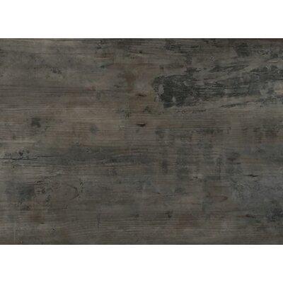 Coretec Plus 18.5 x 24 x 8mm WPC Luxury Vinyl Tile in Petrified Forest