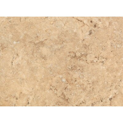 Coretec Plus 12 x 24 x 8mm Luxury Vinyl Tile in Amalfi Beige