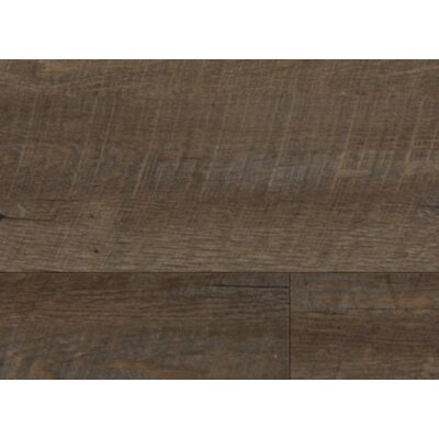Coretec Plus 8.97 x 72 x 8.1mm WPC Luxury Vinyl Plank in Atlas Oak