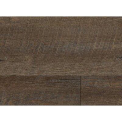 Coretec Plus 8.97 x 72 x 8.1mm WPC Luxury Vinyl Plank in Atlas Oak