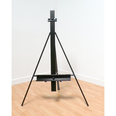 Studio Designs Premier Easel in Black at Sears.com