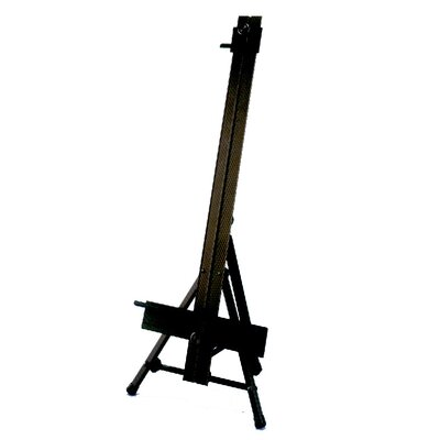 Studio Designs Premier Table Top Easel in Black at Sears.com