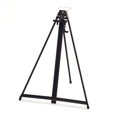Studio Designs Premier Fold Away Easel at Sears.com