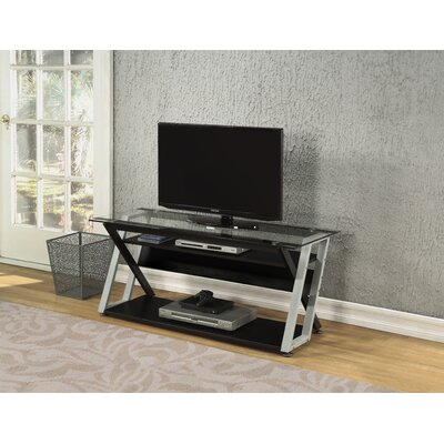 Colorado TV Stand