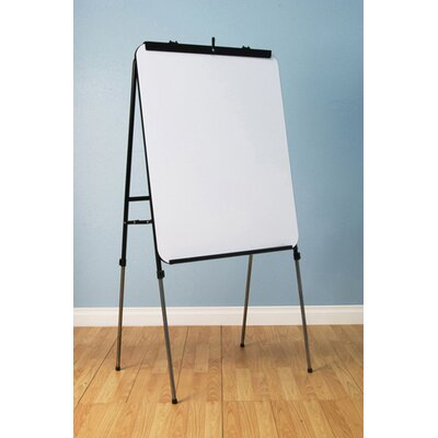Studio Designs Deluxe Presentation Easel in Black at Sears.com