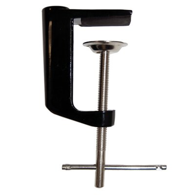 Metal Adjustable Arm Clamp