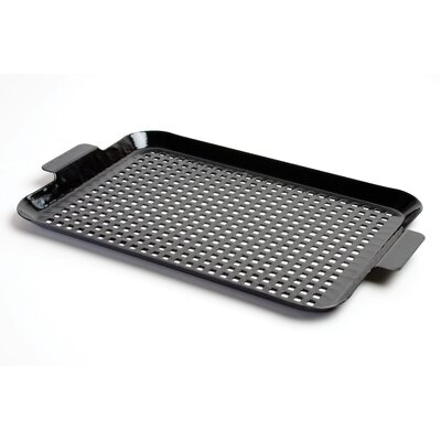 Charcoal Companion Medium Porcelain Coated Grid at Sears.com