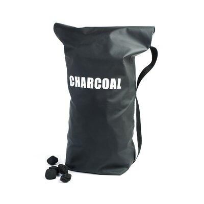 Charcoal Storage Bag