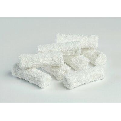 Steven Raichlen Grill Grate Oiling Towel Refill (Set of 8)