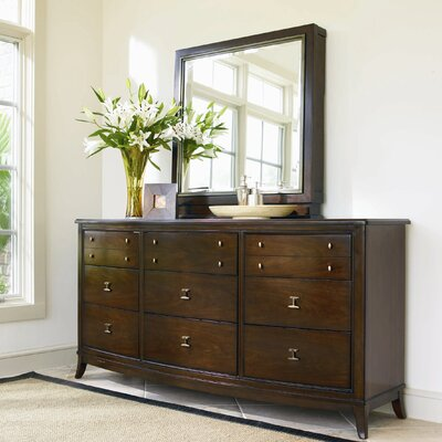 Furniture Bedroom Furniture Furniture Better Homes