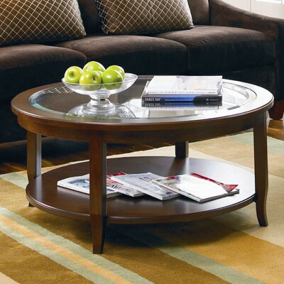 furniture living room furniture coffee table glass