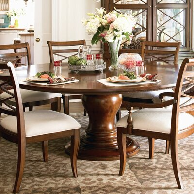Dining Table Better Homes And Gardens Dining Table