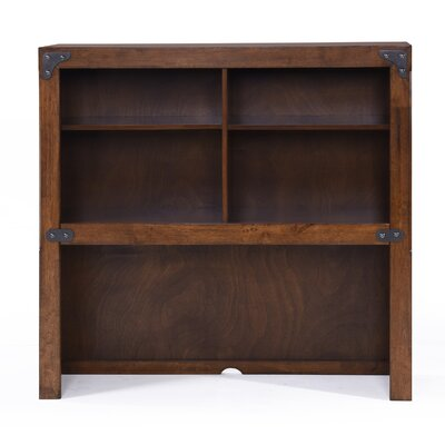 Union Station 44 H x 46 W Desk Hutch