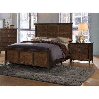 Easthaven Bedroom Set