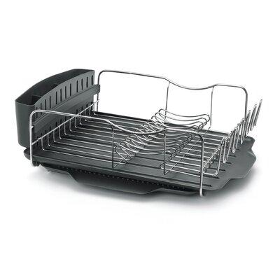 Advantage Dish Rack
