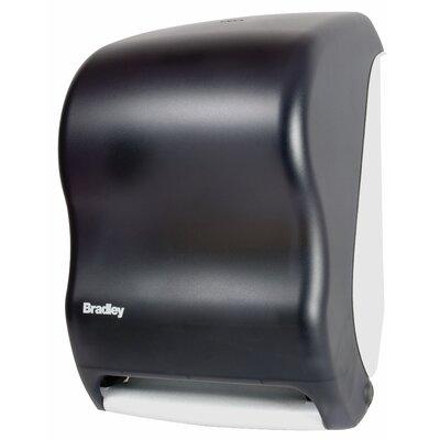 Sensored Paper Towel Dispenser