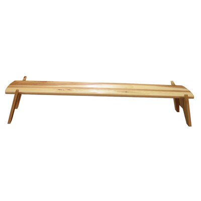 Easy financing Cricket Table Riser in Mineral Oil ...