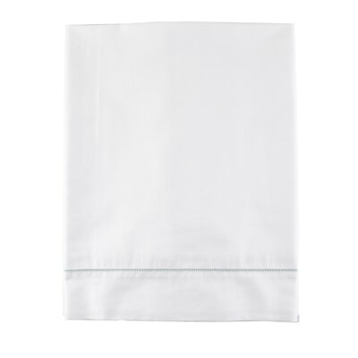 Hemstitch Thread Count Color % Cotton Sheet Set