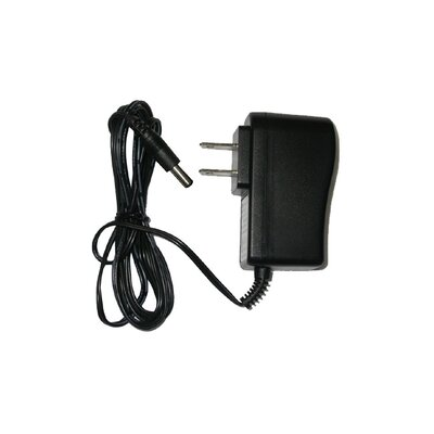 AC Power Adaptor for Towel-Matic II Sensor Paper Towel Dispenser ACTM2