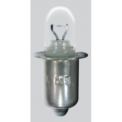 Xenon 6 Cell Light Bulb