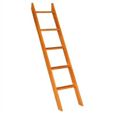 Furniture Gt Bedroom Furniture Gt Ladder Gt Loft Ladders