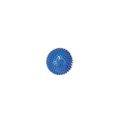 Massage Ball (Set of 2) Size: 4