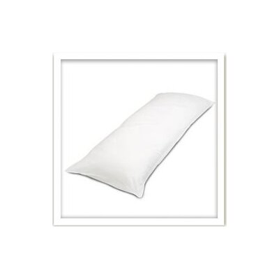 Comforel Cotton Body Pillow