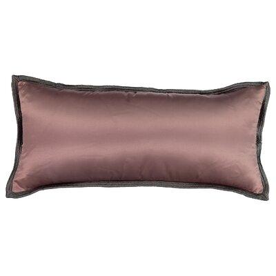 La Salle Silk Lumbar Pillow